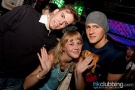 Pure House 29 at Beijing Club_40