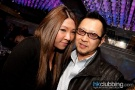 Pure House 29 at Beijing Club_5