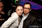 Pure House 29 at Beijing Club_6