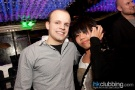 Pure House 29 at Beijing Club_7