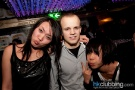 Pure House 29 at Beijing Club_8