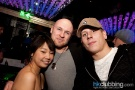Pure House 29 at Beijing Club_9