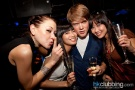 Pure House 31 at Beijing Club_10