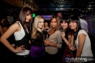 Pure House 31 at Beijing Club_11