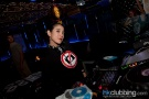 Pure House 31 at Beijing Club_20