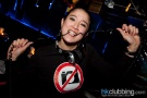 Pure House 31 at Beijing Club_21