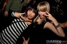 Pure House 31 at Beijing Club_23