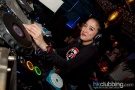 Pure House 31 at Beijing Club_25