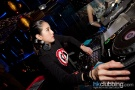 Pure House 31 at Beijing Club_28