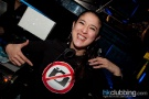 Pure House 31 at Beijing Club_2