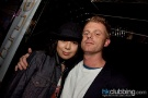 Pure House 31 at Beijing Club_30