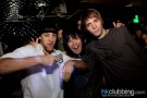 Pure House 31 at Beijing Club_35