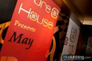 Pure House 31 at Beijing Club_5