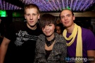 Pure House 31 at Beijing Club_6