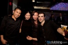 Pure House 31 at Beijing Club_7