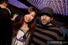 Pure House 31 at Beijing Club_8