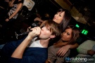 Pure House 31 at Beijing Club_9