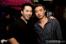 Pure House 33 at Beijing Club_10