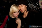 Pure House 33 at Beijing Club_11