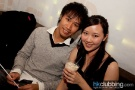 Pure House 33 at Beijing Club_19