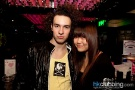 Pure House 33 at Beijing Club_20