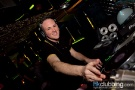Pure House 33 at Beijing Club_23