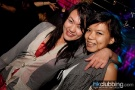 Pure House 33 at Beijing Club_24