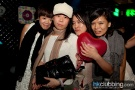 Pure House 33 at Beijing Club_25