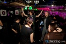 Pure House 33 at Beijing Club_26