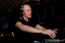 Pure House 33 at Beijing Club_27