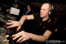 Pure House 33 at Beijing Club_28