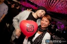 Pure House 33 at Beijing Club_2