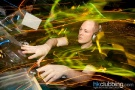 Pure House 33 at Beijing Club_30