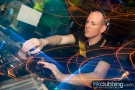 Pure House 33 at Beijing Club_31