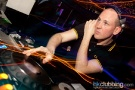Pure House 33 at Beijing Club_32