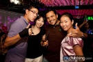 Pure House 33 at Beijing Club_3