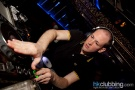 Pure House 33 at Beijing Club_5