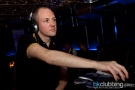 Pure House 33 at Beijing Club_6