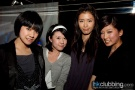 Pure House 34 at Beijing Club_12