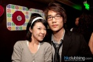 Pure House 34 at Beijing Club_13
