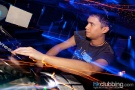 Pure House 34 at Beijing Club_15