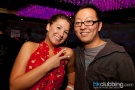 Pure House 34 at Beijing Club_16