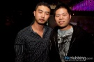 Pure House 34 at Beijing Club_17