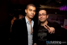 Pure House 34 at Beijing Club_18