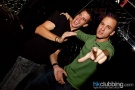 Pure House 34 at Beijing Club_19