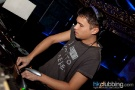 Pure House 34 at Beijing Club_1