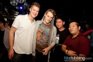 Pure House 34 at Beijing Club_6