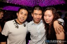 Pure House 34 at Beijing Club_9
