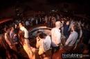 radiostar_heaven_gregor_salto_hkclubbing_10