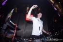 radiostar_heaven_gregor_salto_hkclubbing_118